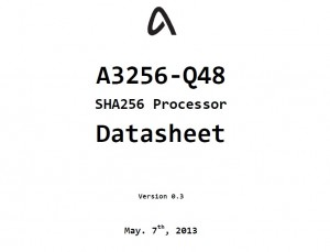 avlon-a3256-q48-datasheet