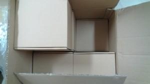 烤猫38g box4台一层,共两层