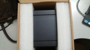 烤猫38g box开箱