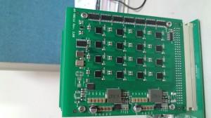 烤猫38g box芯片运算板