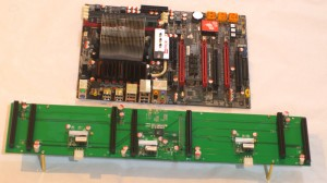 pcie expansion card 2