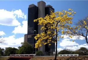 巴西央行比特币风险提示