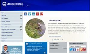 南非标准银行试水比特币业务