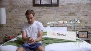比特币穿戴新应用:智能腕带,心跳做密码,支付有保障