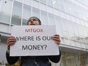据日本东京警视厅调查:Mt.gox比特币失窃是内部操纵结果