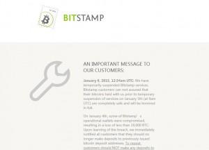 bitstamp-stop