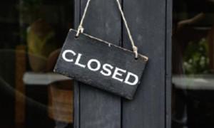 美国比特币服务商hardborly关闭,声称因为比特币监管