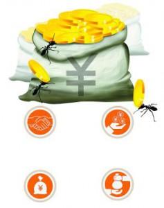 外管局严控蚂蚁搬家式购汇,比特币莱特币被禁想来不远矣!