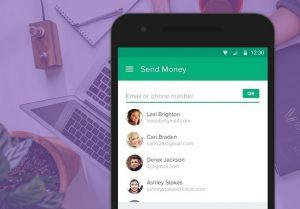 iOS10系统支持用户使用比特币支付系统